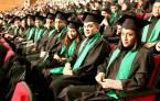 La Universidad Tecnológica de Tulancingo entrega más de 790 títulos y cédulas profesionales a sus egresados2