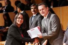 Otorga UAEH 281 reconocimientos y medallas Mérito Garza 2018-5