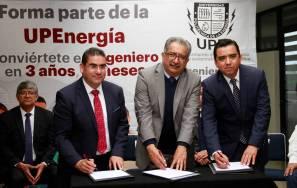 Realiza titular de SEPH gira de trabajo por región Tula - Tepeji1