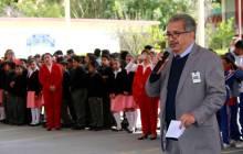 Realiza titular de SEPH gira de trabajo por región Tula - Tepeji3