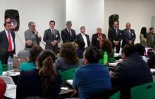 Realiza titular de SEPH gira de trabajo por región Tula - Tepeji6