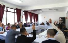 Tizayuca continúa trabajando en materia de Mejora Regulatoria2