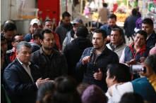 Total apoyo a los comerciantes, Israel Félix Soto4