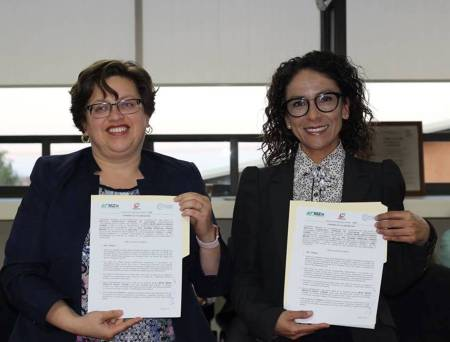 UTMZ y el ITESHU firman convenio de colaboración institucional y académica1.jpg