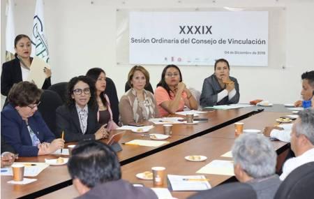UTMZ y el ITESHU firman convenio de colaboración institucional y académica2.jpg