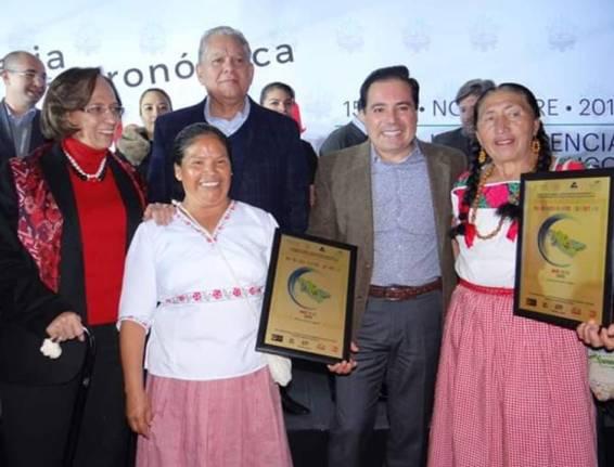 2018, el mejor año para el turismo en Hidalgo3