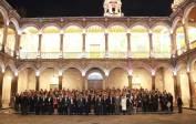 2018, el mejor año para el turismo en Hidalgo5