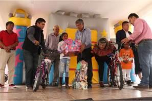 """350 niños tizayuquenses fueron beneficiados con el programa """"creando sonrisas 3""""-2"""