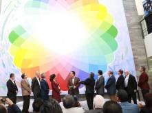 Hidalgo, ejemplo nacional en el impulso a ciencia, tecnología e innovación2