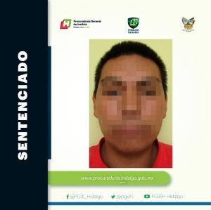 Julio N (2)