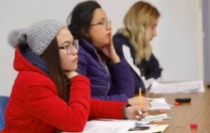abre uaeh segunda convocatoria para examen de selección 3