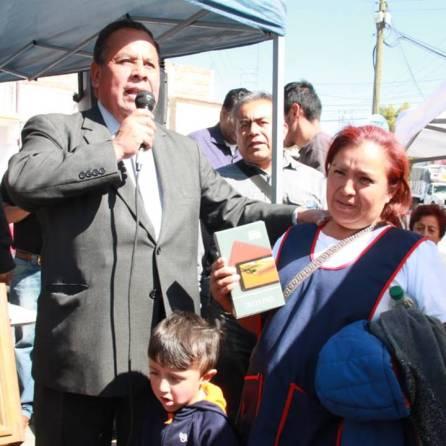 acciones por tu colonia visita las colonias carboneras y santiago jaltepec1