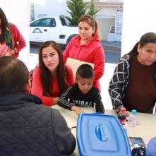 acciones por tu colonia visita las colonias carboneras y santiago jaltepec2
