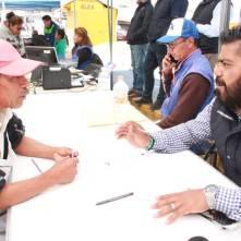 acciones por tu colonia visita las colonias carboneras y santiago jaltepec3