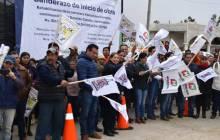 arranca reconstrucción de carretera en acaxochitlán1