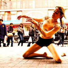artista escénica de uaeh presentará nuevo espectáculo multidisciplinario1