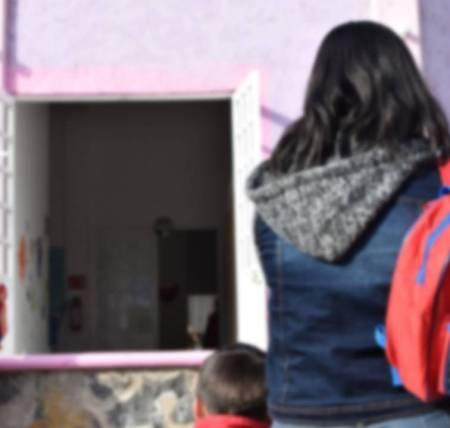 Atiende  más de 50 reportes la Unidad de Primer Contacto de Santiago Tulantepec1.jpg