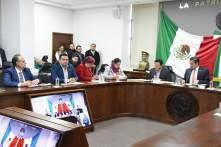 bancada priista propone en segunda sesión de la diputación permanente establecer el día por la integridad3