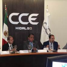 cdheh y cce del estado de hidalgo firman convenio de colaboración3