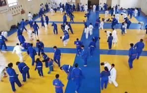 complejos deportivos del inhide reanudan actividades2