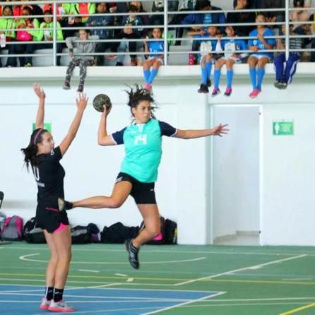 continúa proceso selectivo rumbo al sistema nacional de competencias 2019