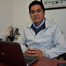 crece interés de docentes hidalguenses por programa de intercambio méxico estados unidos1