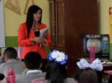 crece interés de docentes hidalguenses por programa de intercambio méxico estados unidos2