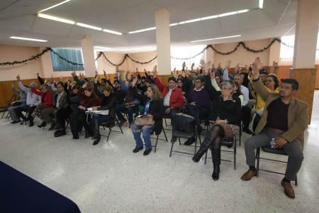 demanda sindicato de académicos de la uaeh aumento salarial2