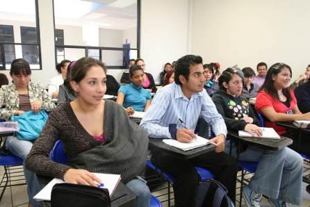 disponible, convocatoria de cursos en uaeh2