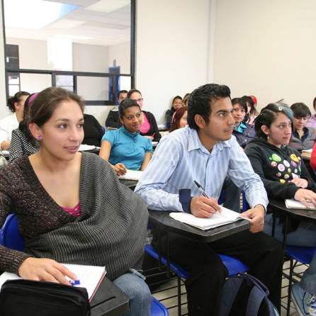 disponible, convocatoria de cursos en uaeh2