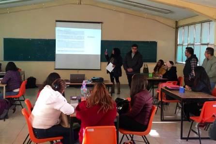 docentesdeeducacic3b3nespecialintercambianexperienciassobreatencic3b3ndeestudiantessobresalientes2