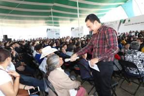 el gobierno de hidalgo concreta más obras que generan bienestar y desarrollo para las familias