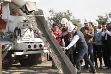 el gobierno de hidalgo concreta más obras que generan bienestar y desarrollo para las familias4