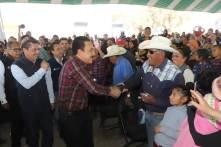 el gobierno de hidalgo concreta más obras que generan bienestar y desarrollo para las familias5