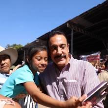 el presidente de méxico reconoce el trabajo del gobierno de hidalgo1