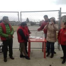eligen 46 delegados en santiago tulantepec2