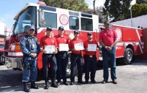 estrategia hidalgo seguro fortalece cuerpo de bomberos1
