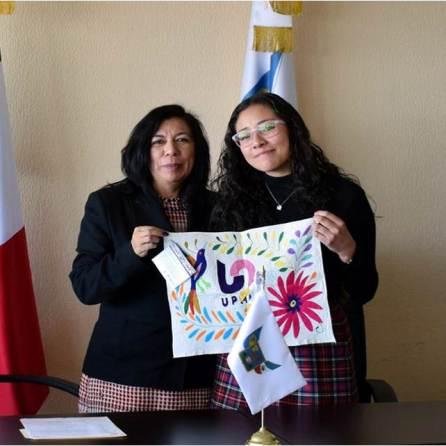 """estudiante de la upmh participará en el programa """"iniciativa para la competitividad, el emprendimiento y la innovación global"""", en washington2"""