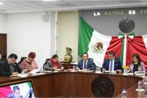 exhorta diputado morenista a pgr a acelerar investigación de actos de sabotaje a ductos de pemex en la entidad