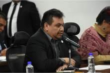 exhorta diputado morenista a pgr a acelerar investigación de actos de sabotaje a ductos de pemex en la entidad4