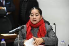 exhorta diputado morenista a pgr a acelerar investigación de actos de sabotaje a ductos de pemex en la entidad5