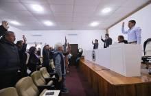 exhortan a regidores a promover el pago predial 2019 en mineral de la reforma3