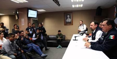 hidalgo mantiene estrategia para continuar como una de las entidades más seguras del país2