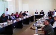 hidalgo recibirá cuatro regionales del sistema nacional de competencias2