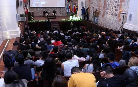 hungría será país invitado del fini 2019-4