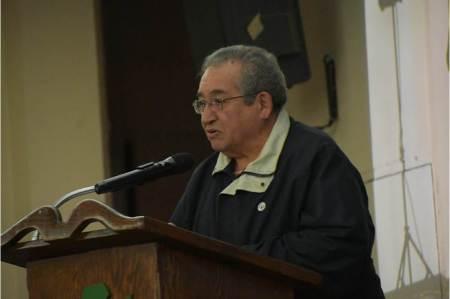 inauguran diputados foro estatal metropolitano con el capítulo tulancingo2
