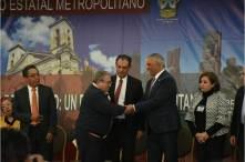 inauguran diputados foro estatal metropolitano con el capítulo tulancingo4