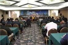 inauguran diputados foro estatal metropolitano con el capítulo tulancingo5