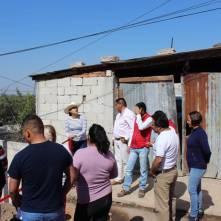 inauguran obra pública en santiago tulantepec2