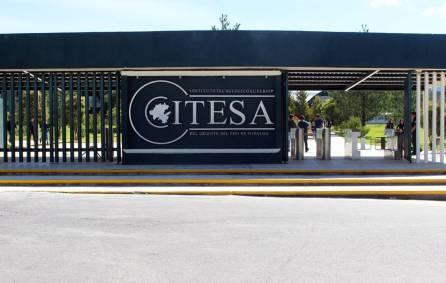 itesa convoca a estudiantes del nivel medio superior a participar en el semestre 0-1